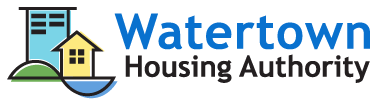 Watertown Housing Authority